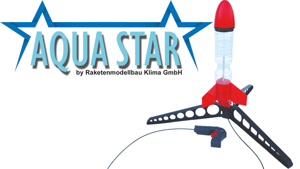 Aqua Star Outdoor Party Pack - Bild 2